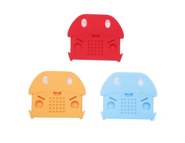 Yahboom Silicone Protective Case