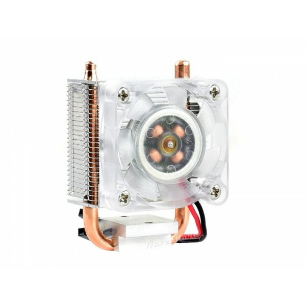 ICE-Tower-CPU-Cooling-Fan-for-Raspberry-Pi 4-3