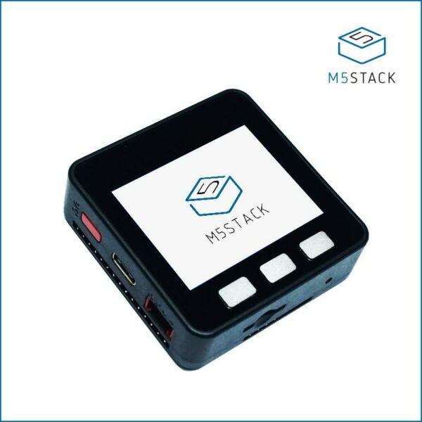 M5Stack ESP32 Basic Core IoT Development Kit