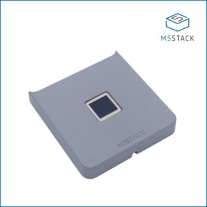 M5Stack Finger Print FPC 1020A Panel