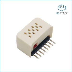 M5Stack M5StickC ENV Hat