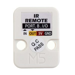 M5Stack Mini Infrared Distance Sensor Unit