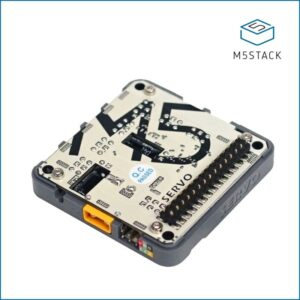 M5Stack SERVO Module Board 12 Channels