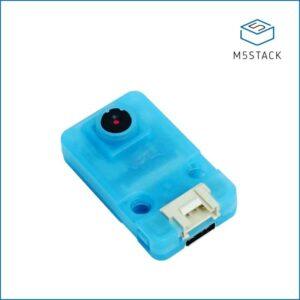 M5Stack UnitV AI Camera