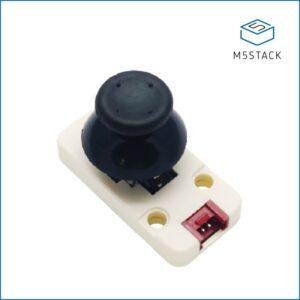 m5stack I2C Joystick Unit (MEGA328P)