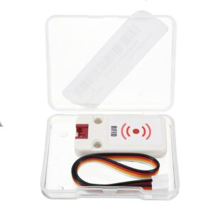 m5stack Mini RFID Unit (MFRC522)