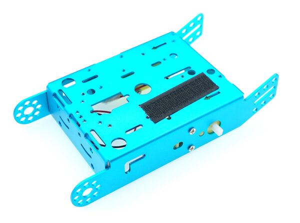 Micro:bit Robit Smart Robot Car
