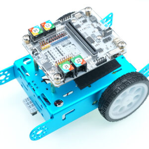 Micro:bit Robit Smart Robot Car